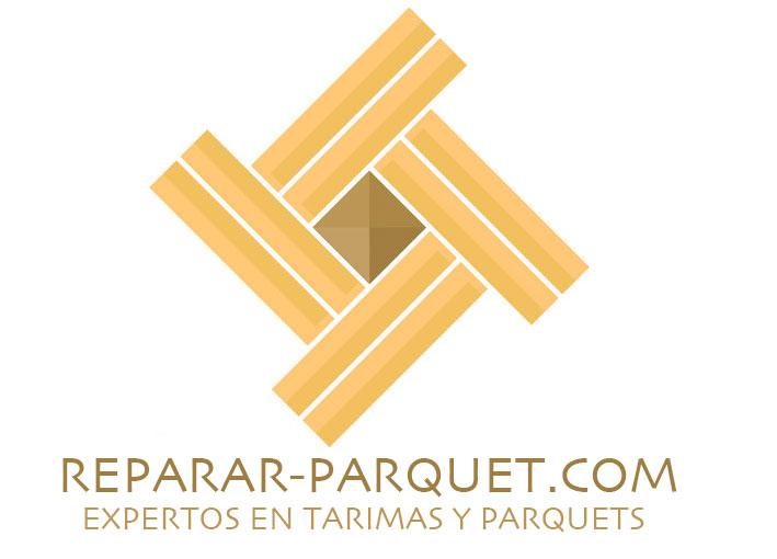 REPARAR PARQUET