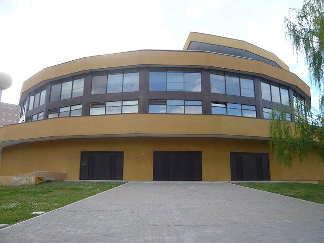 ▷ PARQUET San Blas - BARNIZADOS - LIJADOS - Tfno. 621 00 28 31