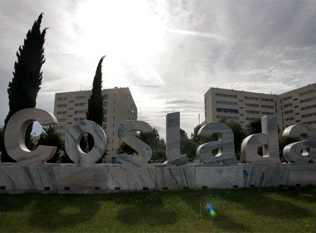 ▷ PARQUET COSLADA - BARNIZADOS-LIJADOS - Tfno. 621 002 831